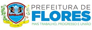Prefeitura Municipal de Flores – PE